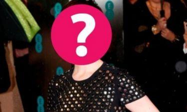 Ποια διάσημη ηθοποιός ξέσπασε δημόσια σε λυγμούς;