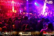 LA BEL CLUB: Υπόσχεται βραδιές γεμάτες διασκέδαση, ξέφρενου χορού και αμέτρητες εκπλήξεις