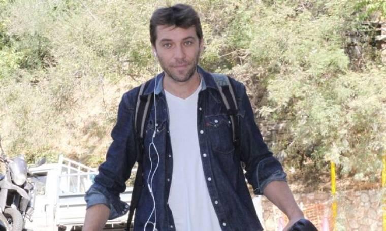 Γιάννης Στάνκογλου: «Λεφτά δεν έκανα ποτέ από την δουλειά μου»