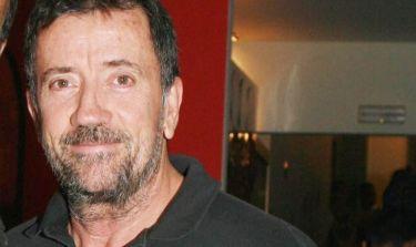 Σπύρος Παπαδόπουλος: «Ήθελα η εκπομπή μου να παραμείνει σε κρατικό κανάλι»