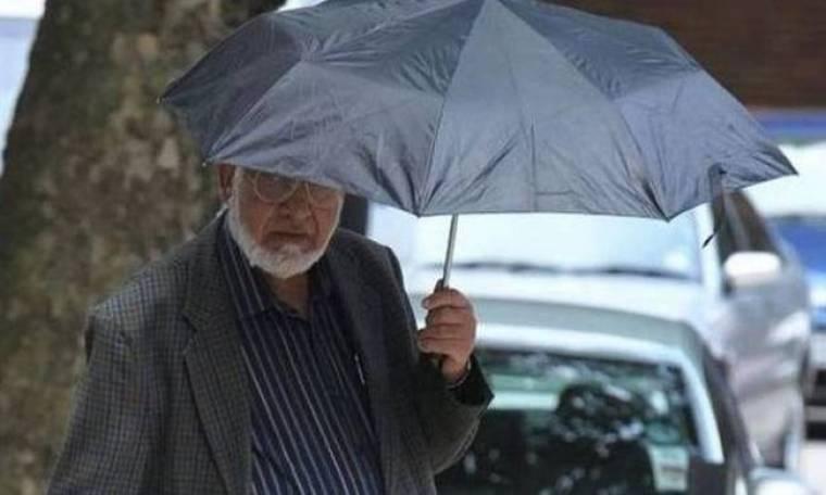Καταδικάστηκε ο 84χρονος που βίαζε επί 10 χρόνια ανήλικη