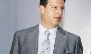 Παραιτήθηκε από τον ΣΚΑΪ ο Χρήστος Παναγόπουλος!