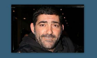 Μιχάλης Ιατρόπουλος: «Ανήκω στην κατηγορία του φτωχοπλούσιου»