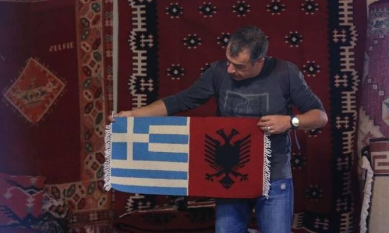 «Πρωταγωνιστές»: Τα «ελληνάκια» της Αλβανίας