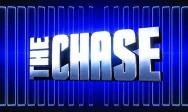 The chace: Mega και ΑΝΤ1 «κοντράρονται» για το νέο τηλεπαιχνίδι γνώσεων