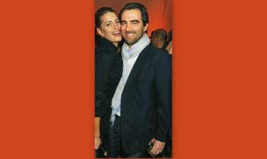 Πρίγκιπας Νικόλαος-Τατιάνα Μπλάτνικ: Το welcome party για την εγκατάστασή τους στην Αθήνα