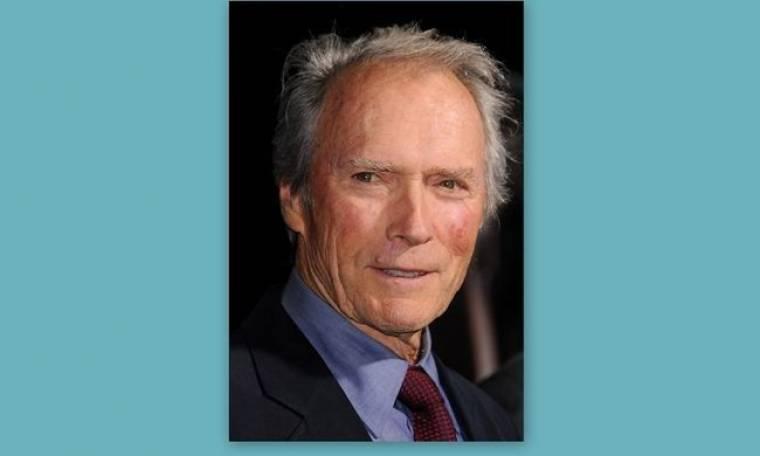 Τίτλοι τέλους στον γάμο του Clint Eastwood
