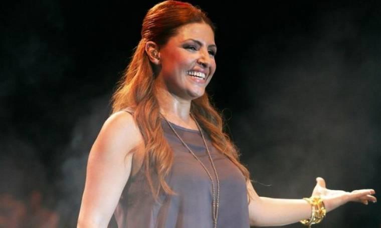 Έλενα Παπαρίζου: Έρχεται σύντομα το νέο τραγούδι