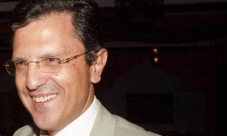 Γιώργος Αυτιάς: «Έχω φάει πολλά στιλέτα»