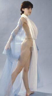 Madonna: Σε δημοπρασία γυμνές αδημοσίευτες φωτογραφίες της όταν ήταν 18 χρονών!