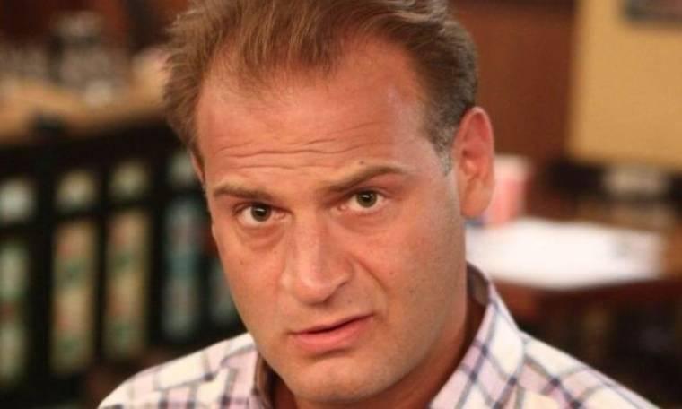 Τάσος Γιαννόπουλος: «Ο ρόλος του Μάκη ήταν αγαπητός στον κόσμο γιατί ήταν απρόβλεπτος και πολυπράγμων»