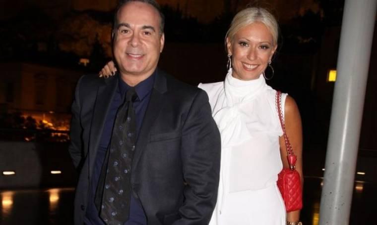 Μαρία Μπακοδήμου-Φώτης Σεργουλόπουλος: «Δύσκολα θα γυρίζαμε στην πρωινή ζώνη»