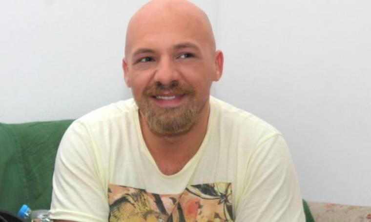 Νίκος Μουτσινάς: «Η μετατόπιση ανθρώπων και εκπομπών από κανάλι σε κανάλι θα έχει και καλά αποτελέσματα»