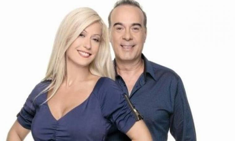 Μπακοδήμου-Σεργουλόπουλος: «Δύσκολα θα γυρίζαμε στην πρωινή ζώνη»