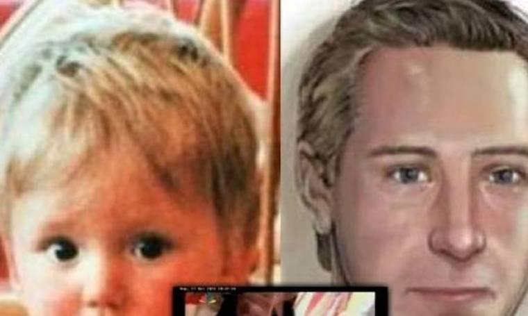 Από τη Ρουμανία ο φερόμενος ως «μικρός Μπεν» – Κατέθεσε ο νεαρός