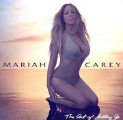 Mariah Carey: Σέξι φωτογραφία που πόσταρε στο facebook και «αναστάτωσε» τους φίλους της