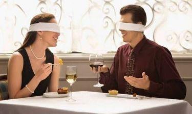 Απίστευτο: Έκλεισε ραντεβού στα τυφλά για σεξ με τον... πεθερό της!