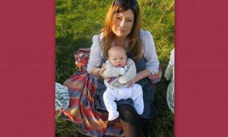 Γυναίκα γέννησε με καισαρική τομή χωρίς αναισθησία