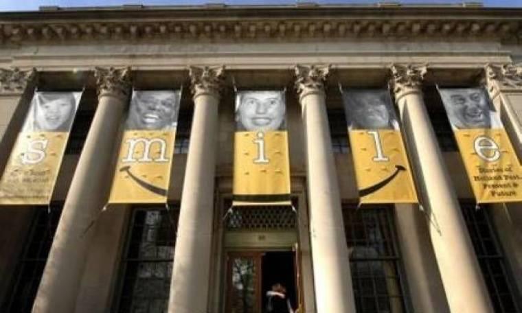 Ολλανδία: Εντοπίστηκαν έργα τέχνης που είχαν κλαπεί από τους Ναζί