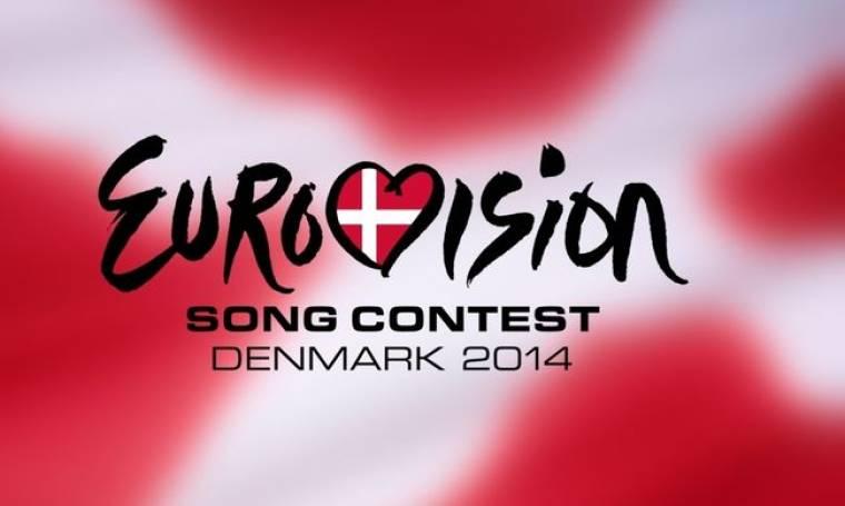 Eurovision: Το Υπουργείο Οικονομικών αποφασίζει αν θα πάμε ή όχι
