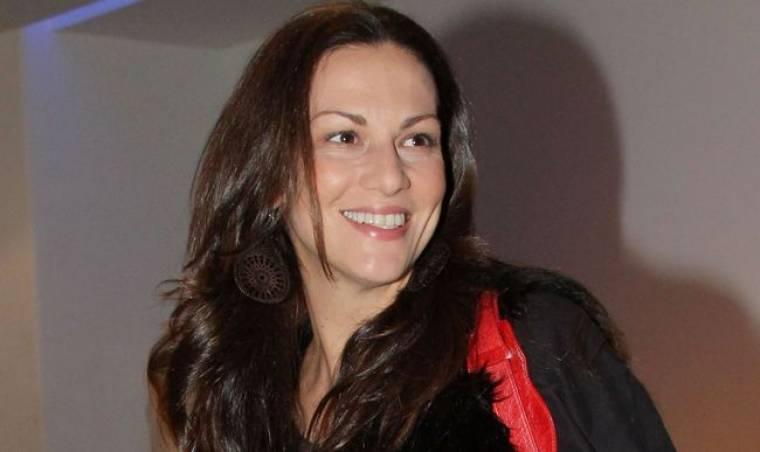 Μάνια Ντέλου: Πώς αποφάσισε να κάνει το χόμπι της επάγγελμα;