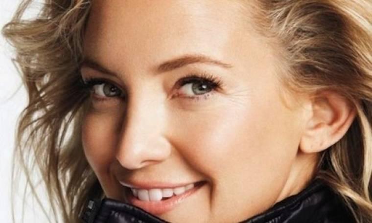 Η νέα αγαπημένη fitness «εμμονή» της Kate Hudson που σίγουρα θα λατρέψετε κι εσείς