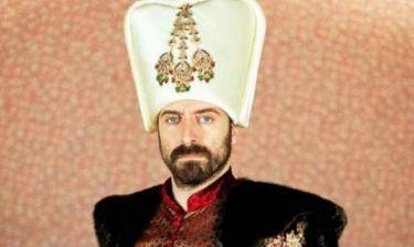Oι σημερινές εξελίξεις στον Σουλεϊμάν τον Μεγαλοπρεπή