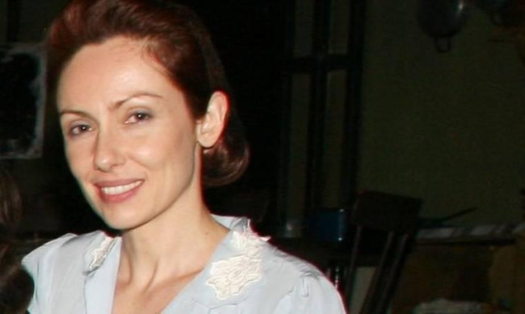Βάνα Ραμπότα: «Δεν έχω την οικονομική επιφάνεια για να μην έχω εκκρεμότητες»