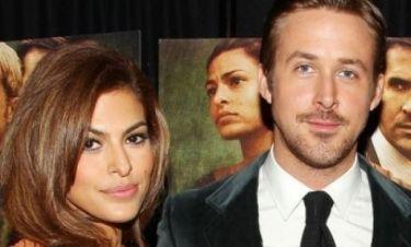 Κρίση στη σχέση της Eva Mendes και του Ryan Gosling! Δεν θα πιστέψετε το λόγο όμως