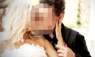 Χωρισμών συνέχεια στο Χόλιγουντ! Διάσημο ζευγάρι παίρνει διαζύγιο!
