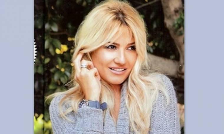Φαίη Σκορδά: Η εγκυμοσύνη, ο Λιάγκας και ο μικρός Γιαννάκης!