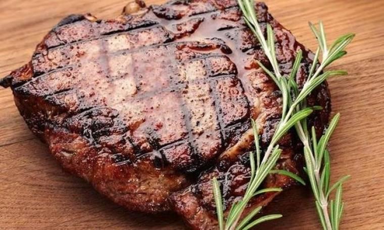 Διατροφή: Οι 5 καλύτερες πηγές σιδήρου