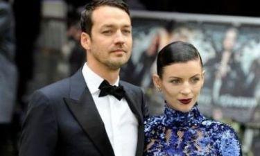 Liberty Ross: Μιλάει πρώτη φορά για το σκάνδαλο με τον σύζυγό της και την Kristen Stewart