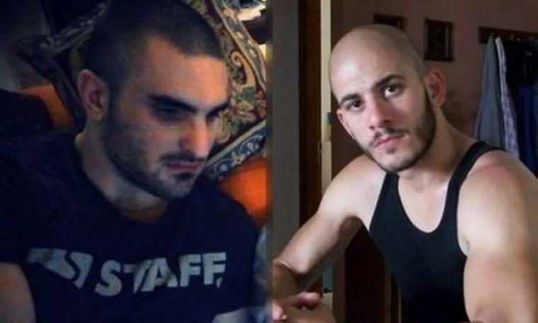 Ποια ήταν τα θύματα της εν ψυχρώ εκτέλεσης στο Ν. Ηράκλειο