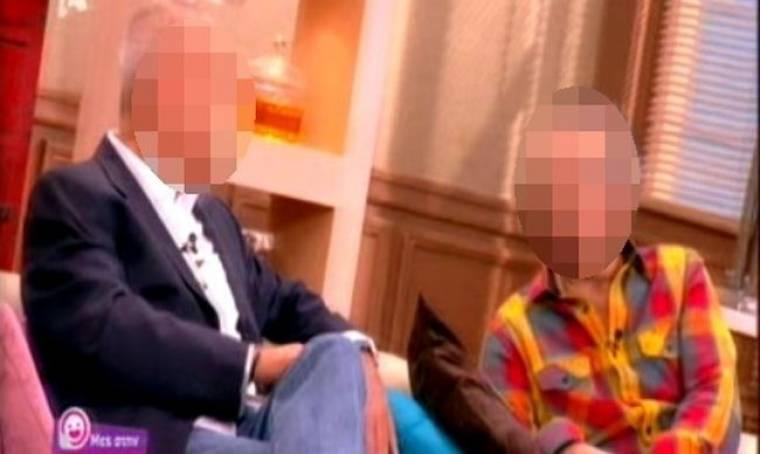 Σε ποιον δημοσιογράφο πήρε το… κεφάλι ο Νίκος Χατζηνικολάου;