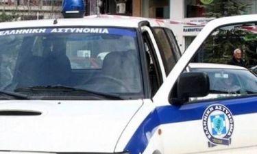 Νεκρός 63χρονος σε πατάρι στο Αγρίνιο