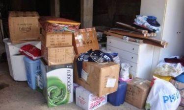 ΑΠΙΣΤΕΥΤΟ: Άνεργοι έχασαν το σπίτι τους για χρέος στα κοινόχρηστα!