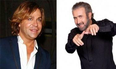 Λαζόπουλος και Σαμαράς αντιμέτωποι στα… δικαστήρια!