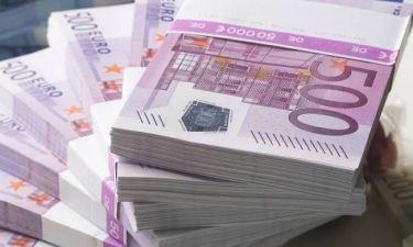 Κομοτηνή: Πήγε για ψώνια με πλαστά χαρτονομίσματα των 500 και 200 ευρώ