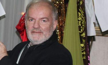 Μιχάλης Ασλάνης: «Έφυγε» από υπερβολή δόση χαπιών σύμφωνα με τα αποτελέσματα της τοξικολογικής εξέτασης