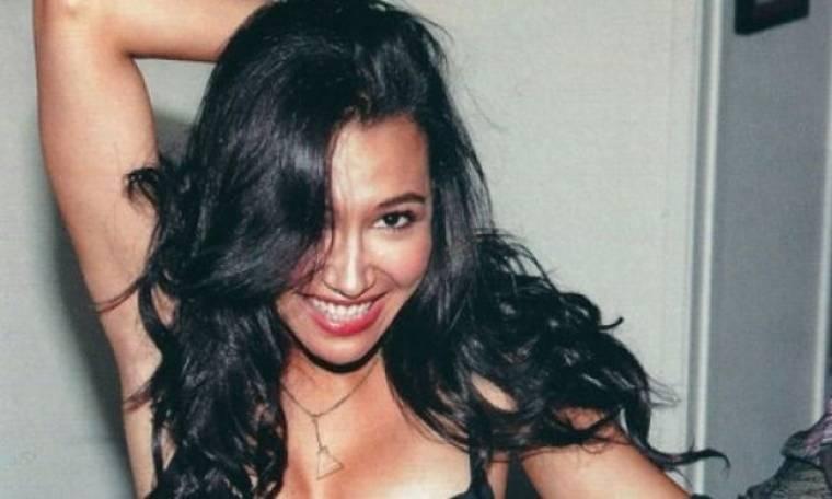 Η απίστευτη μεταμόρφωση της Naya Rivera από το ξεκίνημα του Glee μέχρι σήμερα!