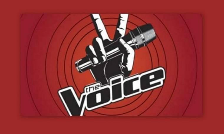 «The Voice»: Πόσες μέρες θα προβάλλεται;