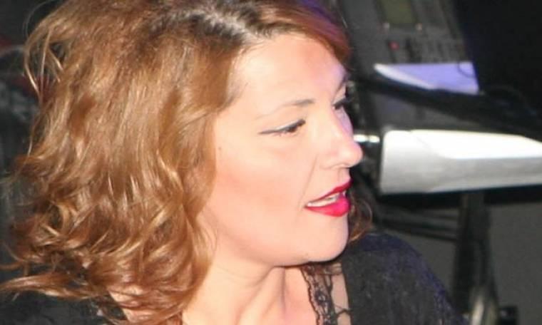 Κατερίνα Ζαρίφη: «Όταν δεν έκανα ωραία πράγματα έτρωγα σφαλιάρες»