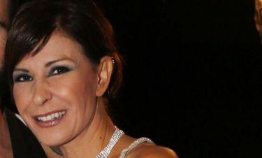 Κωνσταντίνα: «Χωρίσαμε ξανά με τον πρώην άντρα μου»