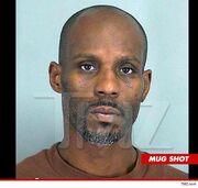 Διάσημος ράπερ συνελήφθη για πολλοστή φορά!