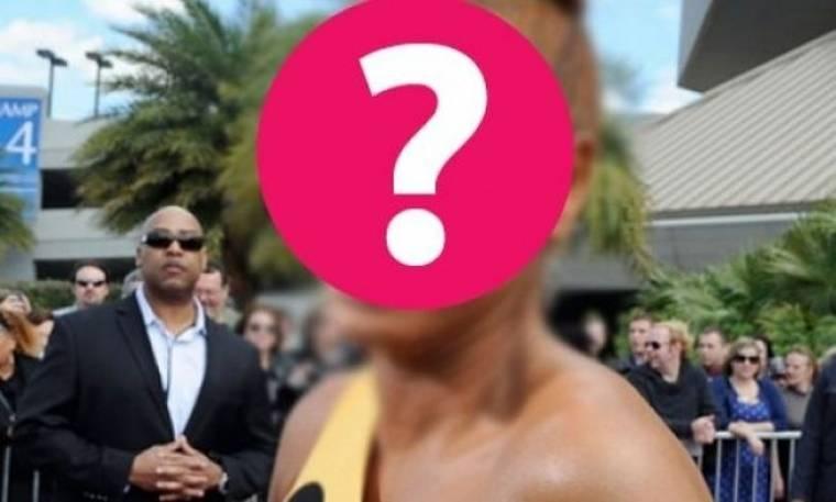 Ποια διάσημη έκανε μείωση στήθους για να αισθάνεται καλύτερα;