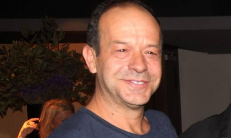 Φωκάς Ευαγγελινός: «Για δύο χρόνια πέρασα εξαιρετικά στερημένα και δύσκολα»
