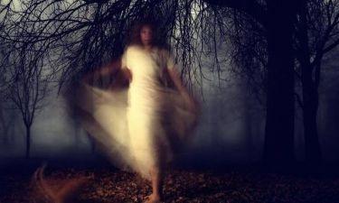 Φαντάσματα: Μεταφυσική, παραισθήσεις ή πραγματικότητα;
