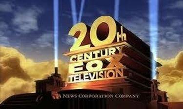 Έλληνας εναντίον 20th Century Fox: Ζητά 4,5 εκατ. δολάρια για το «In Time»!