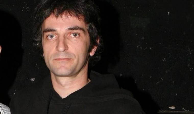 Άρης Σερβετάλης: «Έγινα ηθοποιός για την μούρλια μου»